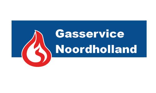 Gasservice Noordholland