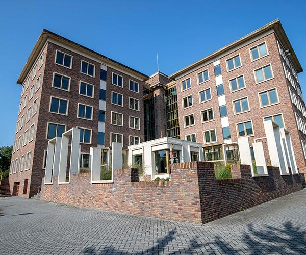 Xs2more Arnhem