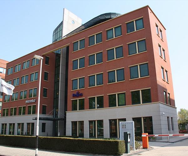 Xs2more Rotterdam